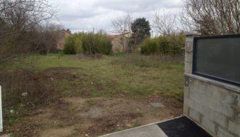 Terrain à Toulouse 31500 710m2 180000 € - RCAM-19-09-17-7