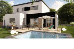 Maison+Terrain de 5 pièces avec 4 chambres à Lévignac 31530 – 307721 € - ASOL-19-12-20-16