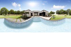 Maison+Terrain de 7 pièces avec 4 chambres à Vigoulet Auzil 31320 – 544213 € - APAL-19-09-23-12