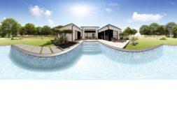 Maison+Terrain de 7 pièces avec 4 chambres à Longages 31410 – 314413 € - APAL-19-12-20-23