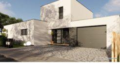 Maison+Terrain de 7 pièces avec 4 chambres à Vigoulet Auzil 31320 – 557213 € - APAL-19-09-23-13