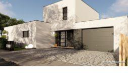 Maison+Terrain de 7 pièces avec 4 chambres à Longages 31410 – 327413 € - APAL-19-12-20-24