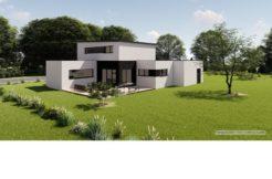 Maison+Terrain de 6 pièces avec 4 chambres à Vigoulet Auzil 31320 – 539213 € - APAL-19-09-23-14