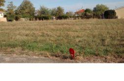 Terrain à Longages 31410 537m2 80000 € - APAL-19-09-23-20
