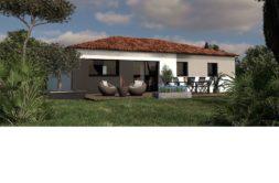 Maison+Terrain de 5 pièces avec 3 chambres à Clisson 44190 – 262143 € - CPIC-20-01-20-76