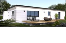 Maison+Terrain de 6 pièces avec 4 chambres à Limouzinière 44310 – 219869 € - CPIC-20-02-05-4