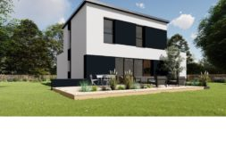 Maison+Terrain de 6 pièces avec 4 chambres à Rouans 44640 – 244397 € - CPIC-20-02-10-5