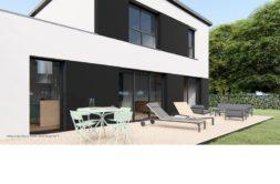 Maison+Terrain de 6 pièces avec 4 chambres à Pont Saint Martin 44860 – 364934 € - CPIC-20-01-20-49