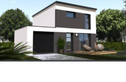 Maison+Terrain de 5 pièces avec 3 chambres à Pont Saint Martin 44860 – 265793 € - CPIC-20-01-20-39
