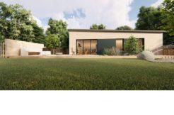 Maison+Terrain de 4 pièces avec 3 chambres à Vildé Guingalan 22980 – 155452 € - KRIB-20-01-08-9