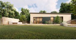 Maison+Terrain de 4 pièces avec 3 chambres à Dinan 22100 – 141601 € - KRIB-19-10-09-3