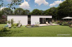 Maison+Terrain de 4 pièces avec 3 chambres à Ferrières 17170 – 194300 € - EBOUR-19-10-25-15