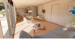 Maison+Terrain de 4 pièces avec 3 chambres à Esnandes 17137 – 235301 € - EBOUR-19-10-04-32