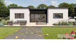 Maison+Terrain de 4 pièces avec 3 chambres à Saint Ouen d'Aunis 17230 – 267000 € - EBOUR-19-10-15-5