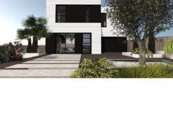 Maison+Terrain de 5 pièces avec 4 chambres à Dompierre sur Mer 17139 – 399900 € - EBOUR-20-02-13-2