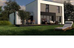 Maison+Terrain de 6 pièces avec 4 chambres à Basse Goulaine 44115 – 388196 € - CPIC-19-11-12-5