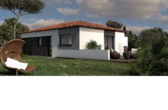 Maison+Terrain de 5 pièces avec 3 chambres à Clisson 44190 – 255388 € - CPIC-19-11-07-13