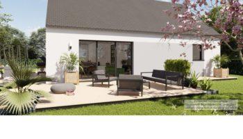 Maison+Terrain de 4 pièces avec 2 chambres à Dompierre sur Mer 17139 – 293800 € - EBOUR-19-10-25-28