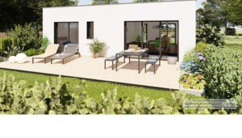 Maison+Terrain de 3 pièces avec 2 chambres à Port des Barques 17730 – 190000 € - EBOUR-20-03-23-31