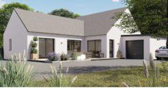 Maison+Terrain de 5 pièces avec 3 chambres à Dompierre sur Mer 17139 – 374500 € - EBOUR-19-10-25-24