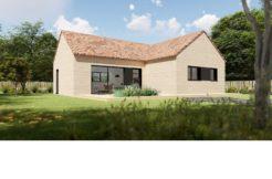 Maison+Terrain de 5 pièces avec 3 chambres à Saint Ouen d'Aunis 17230 – 217000 € - EBOUR-19-10-15-8
