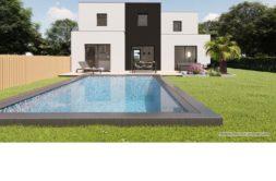 Maison+Terrain de 7 pièces avec 5 chambres à Châtelaillon Plage 17340 – 486000 € - EBOUR-20-02-13-8