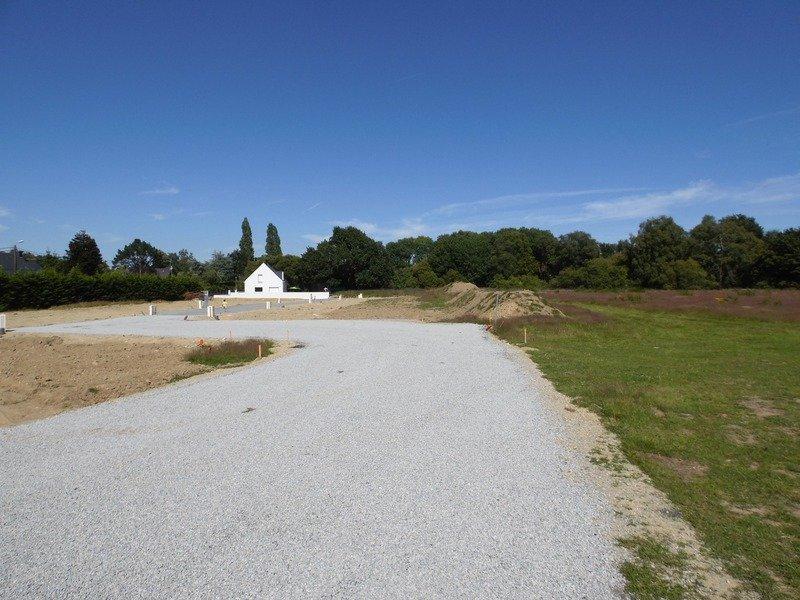 Terrain à Saint Sauveur d'Aunis 17540 407m2 52500 € - EBOUR-19-10-23-11