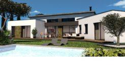 Maison+Terrain de 5 pièces avec 3 chambres à Andel 22400 – 281554 € - ASCO-19-10-15-110