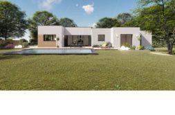 Maison+Terrain de 5 pièces avec 3 chambres à Plouzané 29280 – 331052 € - GLB-20-06-02-34