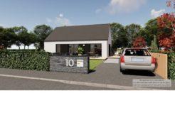 Maison+Terrain de 3 pièces avec 2 chambres à Crevin 35320 – 189070 € - PDUV-19-10-25-12