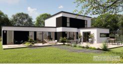 Maison+Terrain de 6 pièces avec 5 chambres à Lévignac 31530 – 362822 € - ASOL-19-11-29-23