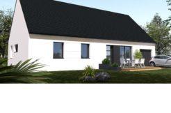 Maison+Terrain de 5 pièces avec 4 chambres à Plancoët 22130 – 180595 € - KLB-19-11-25-299