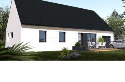 Maison+Terrain de 5 pièces avec 4 chambres à Ploubalay 22650 – 165586 € - KLB-19-11-25-279