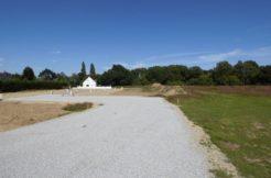 Terrain à Saint Sauveur d'Aunis 17540 400m2 54400 € - EBOUR-19-11-06-3