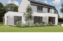 Maison+Terrain de 6 pièces avec 4 chambres à Prunay en Yvelines 78660 – 275402 € - VTIS-20-01-22-18
