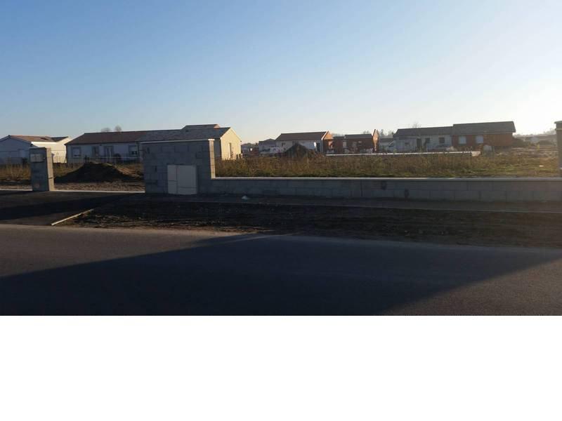Terrain à Bruges 33520 365m2 290000 € - SPIE-19-11-08-5