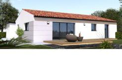 Maison+Terrain de 4 pièces avec 3 chambres à Bruges 33520 – 448868 € - SPIE-19-11-18-23