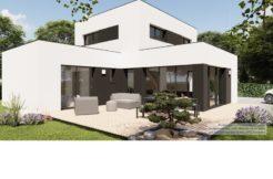 Maison+Terrain de 6 pièces avec 4 chambres à Senlisse 78720 – 434243 € - VTIS-19-11-20-6