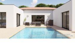 Maison+Terrain de 5 pièces avec 4 chambres à Haillan 33185 – 503666 € - SPIE-20-01-17-4