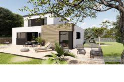 Maison+Terrain de 6 pièces avec 5 chambres à Bruges 33520 – 521868 € - SPIE-19-11-18-25
