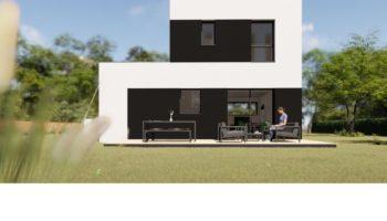 Maison+Terrain de 4 pièces avec 2 chambres à Sours 28630 – 186435 € - VTIS-20-01-18-14