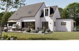 Maison+Terrain de 6 pièces avec 4 chambres à Villiers le Mahieu 78770 – 336737 € - VTIS-20-01-17-15