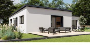 Maison+Terrain de 6 pièces avec 4 chambres à Émancé 78125 – 266172 € - VTIS-20-01-17-12
