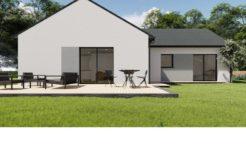 Maison+Terrain de 6 pièces avec 4 chambres à Sours 28630 – 215218 € - VTIS-20-01-18-9