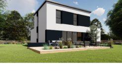Maison+Terrain de 5 pièces avec 4 chambres à Plouagat 22170 – 185340 € - AGEL-20-01-14-29