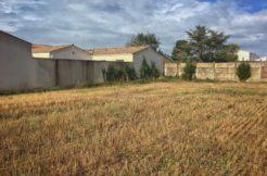 Terrain à Rochefort 17300 430m2 69500 € - EBOUR-20-02-11-7