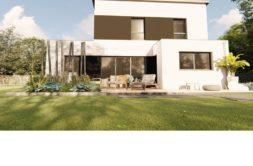 Maison+Terrain de 4 pièces avec 3 chambres à Montauban de Bretagne 35360 – 219208 € - EREV-20-01-13-7