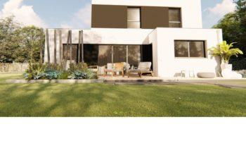 Maison+Terrain de 4 pièces avec 3 chambres à Quédillac 35290 – 213706 € - EREV-20-01-10-27