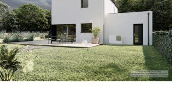Maison+Terrain de 6 pièces avec 4 chambres à Quédillac 35290 – 222551 € - EREV-20-01-06-17