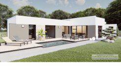 Maison+Terrain de 4 pièces avec 3 chambres à Haillan 33185 – 517666 € - SPIE-20-01-17-6